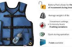 Affloo vest image.jpg