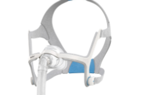 AirFit™ N20 Nasal CPAP Mask with Headgear