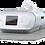 Philips Respironics DreamStation Auto BIPAP w/ Heated Humidifier