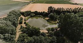 Horsley Hale Farm