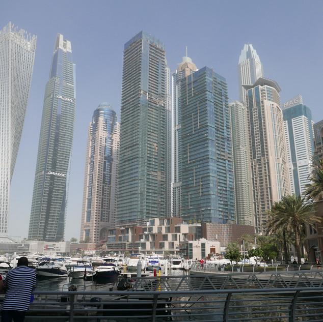 Marina Dubai.JPG
