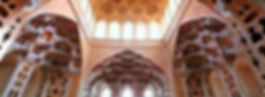 Ali Qapu museum Isfahan, Iran.jpg