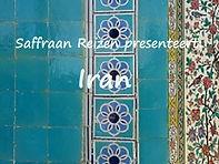 Iran YouTube2.jpg