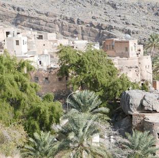 Misfat al Abrein, Oman.JPG
