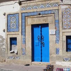 Foto's Tunesië