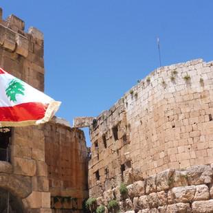 Naar Baalbek Libanon.JPG
