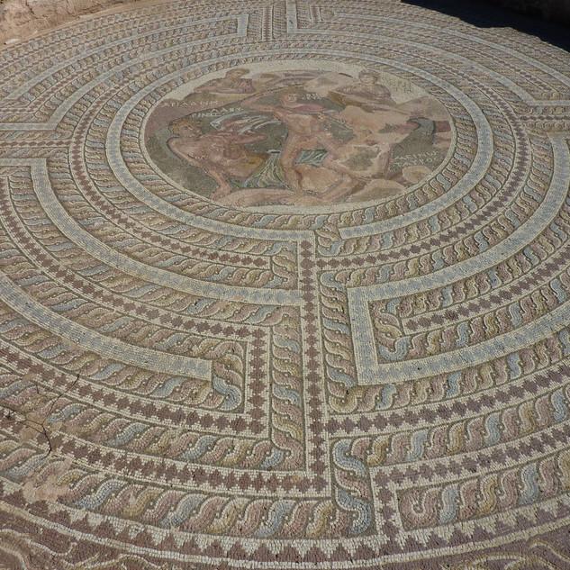 Mozaieken Kato Paphos.JPG