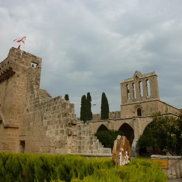 Kyrenia Noord Cyprus.JPG