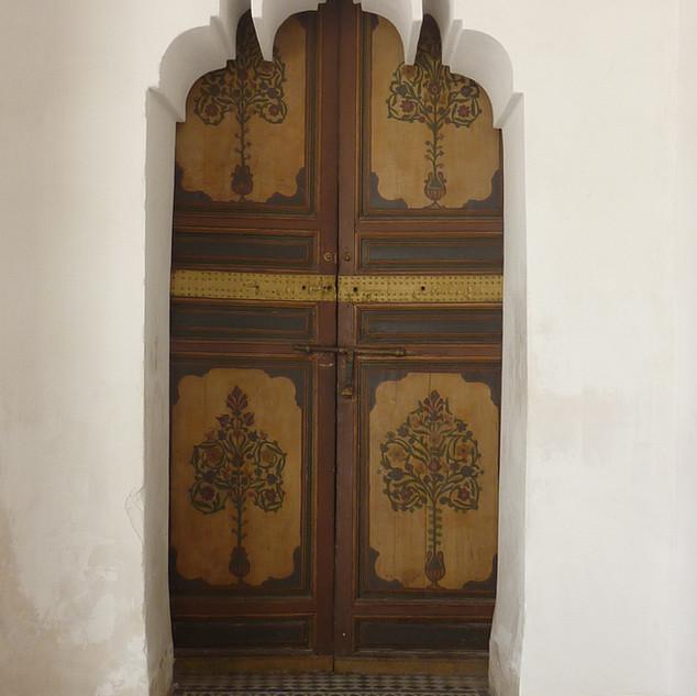 Marrakesh paleis.JPG