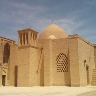 Nain, Iran.jpg