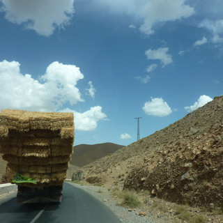 Onderweg in Marokko.JPG