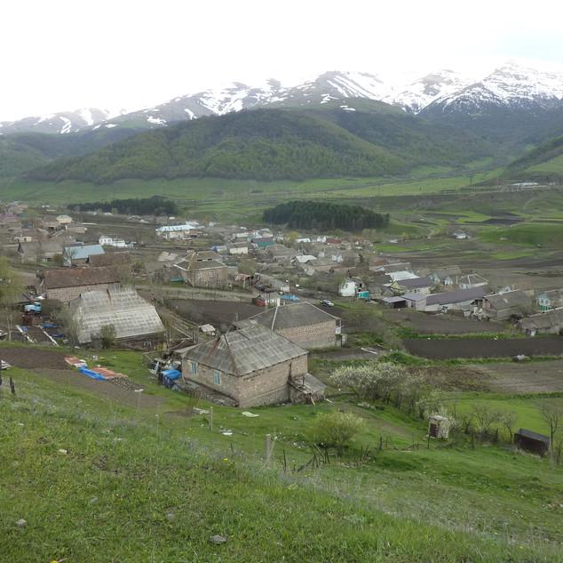 Molokanen dorp.JPG