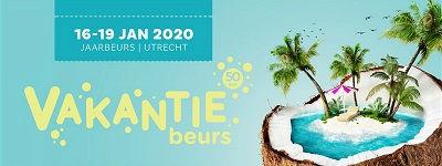 Vakantiebeurs-Jaarbeurs-2020-Griekenland