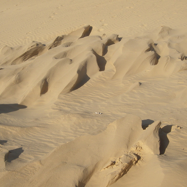 Woestijn bij Tozeur.JPG