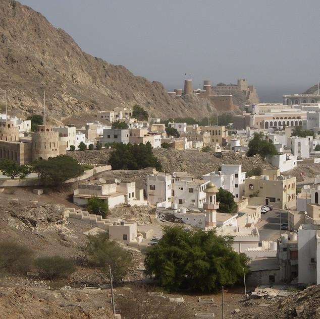 Muscat, Oman.JPG