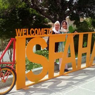 Rondreis Saffraan Reizen Welkom in Isfahan, Iran.jpg