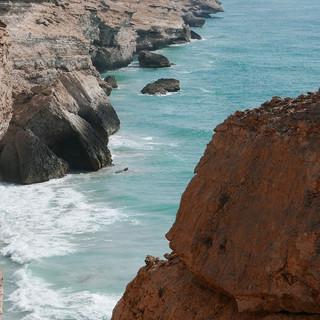 Taqah, Oman.JPG