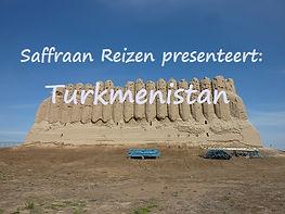 Turkmenistan youtube3.jpg