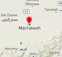 Marrakesh kaartje.png