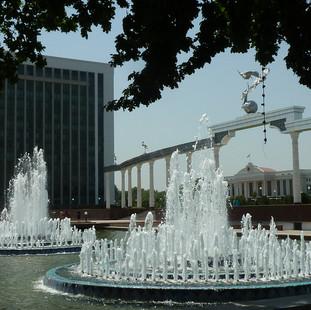 Modern Tashkent.JPG