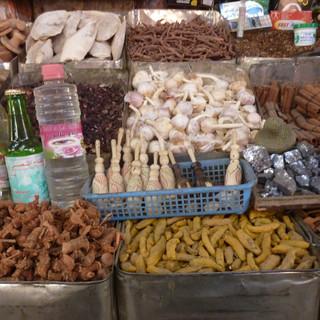Marrakesh, souq.JPG