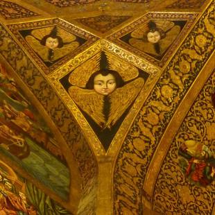 Vank Kathedraal Isfahan, Rondreis Iran.JPG