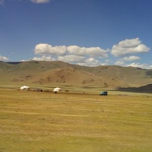 on the road 20.jpg
