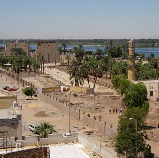 Luxor tempel, Egypte.JPG