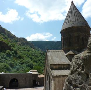 Geghard klooster.JPG