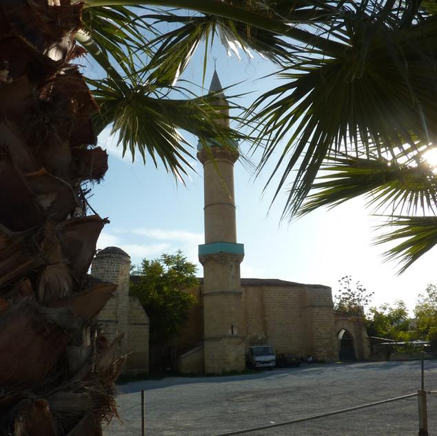 Nicosia moskee.JPG