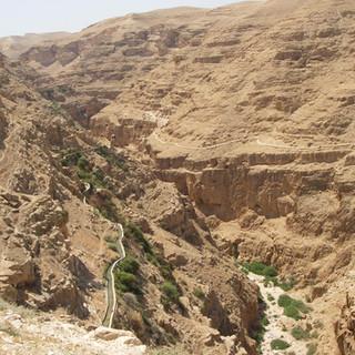 Wadi Qelt, Palestina.JPG