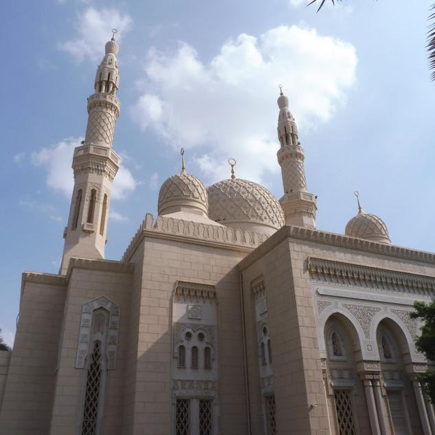 Jumeirah moskee.JPG