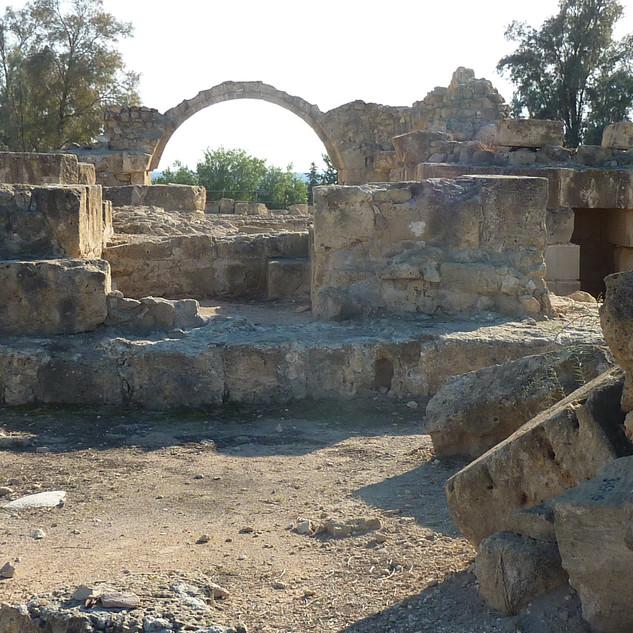 Kourion.JPG