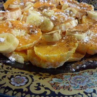 Marokkaans koken workshop.jpeg
