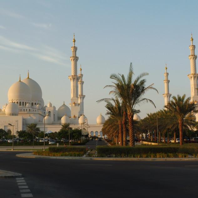 Sheikh Zayed Moskee2.JPG