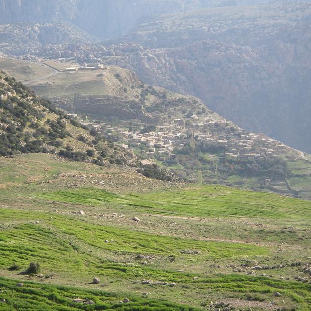 Op weg naar Petra.JPG