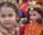 turkmenistan.jpg