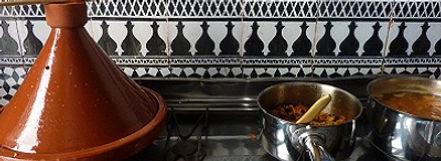 Marokkaans koken in Marrakech.jpg