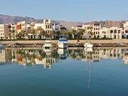 Sifawy Boutique Hotel, Oman - Saffraan Reizen