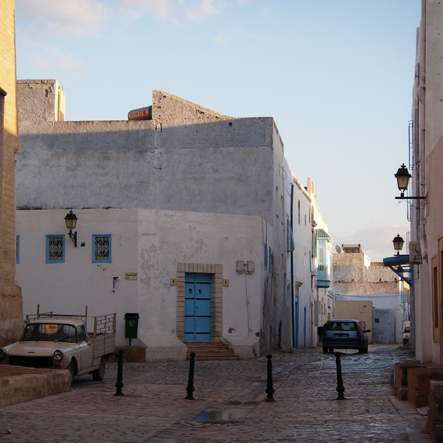 Straatbeeld Kairouan.JPG