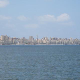 Zicht_op_Alexandrië.JPG