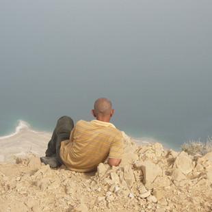 Uitkijkend over de Dode Zee.JPG