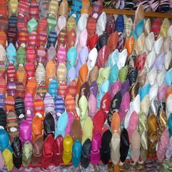 Foto's Marokko