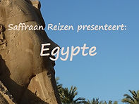 Egypte YouTube.jpg