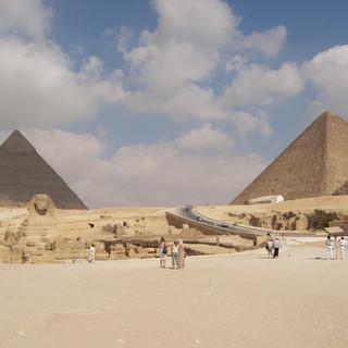 Piramides van Giza.JPG