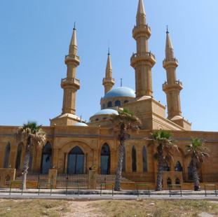 Moskee in Mina Tripoli.jpg