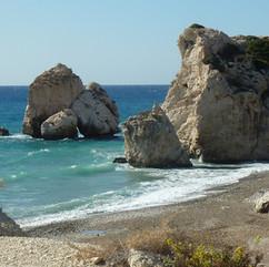 Foto's Cyprus