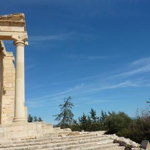Tempel van Apollo, Cyprus.JPG