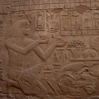 In de tempel van Luxor.JPG