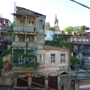 Terraswoningen Tbilisi.JPG